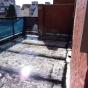 impermeabilización de balcón terraza